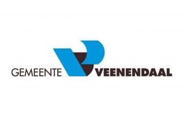 https://www.veenendaal.nl/